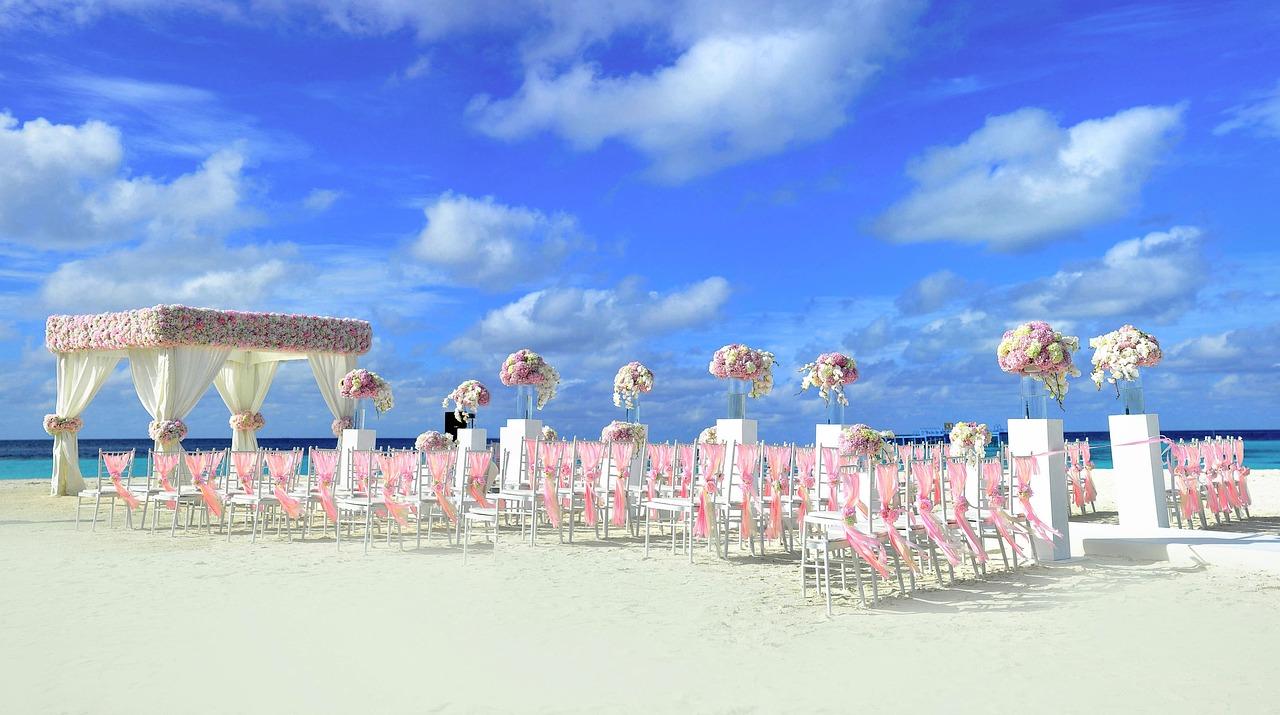atoll-decor-decorations-1854069.jpg
