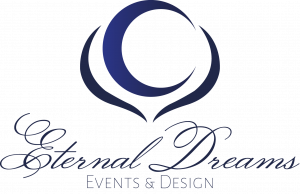 Eternal Dreams – Events & Design