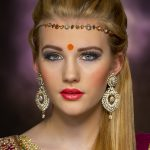 bindi-asian-jewellery-2416039-1.jpg