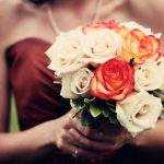 bouquet-bouquet-of-flowers-roses-1246307-1.jpg