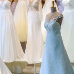 salon-of-wedding-dresses-bride-wedding-1967291-1.jpg