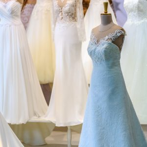 salon-of-wedding-dresses-bride-wedding-1967291-1.jpg